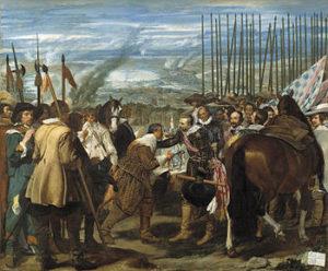 1634-1635 г.