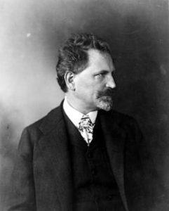 1906 г.