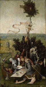 1495 - 1500 г.