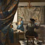 1666-1668 г.
