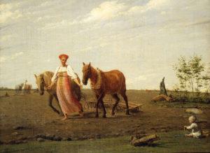 1820 г.