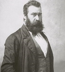 Жан-Франсуа Милле