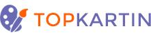 TopKartin.ru
